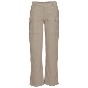 The North Face | Paramount Valley Convertible Pant